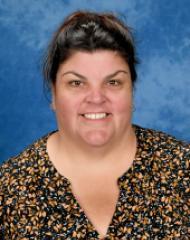 Megan Schwarzenberg