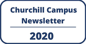 Churchill Campus Newsletters 2020