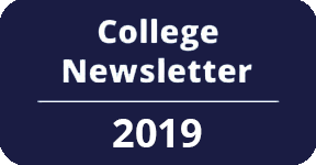 College Newsletters 2019