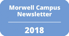 Morwell Newsletters 2018