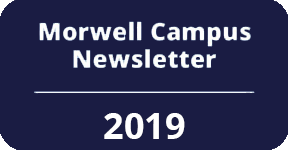 Morwell Newsletters 2019