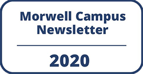 Morwell Campus Newsletters 2020
