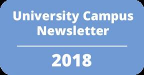 University Newsletters 2018