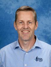 Matt Jobling